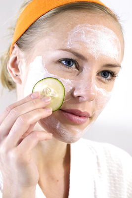 ingredients to avoid in your body-care products