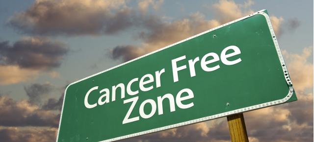 Adjunct Treatment to Cancer Chemo Therapy - A Case Report